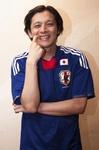 yamato720_21072213_46_large.jpg